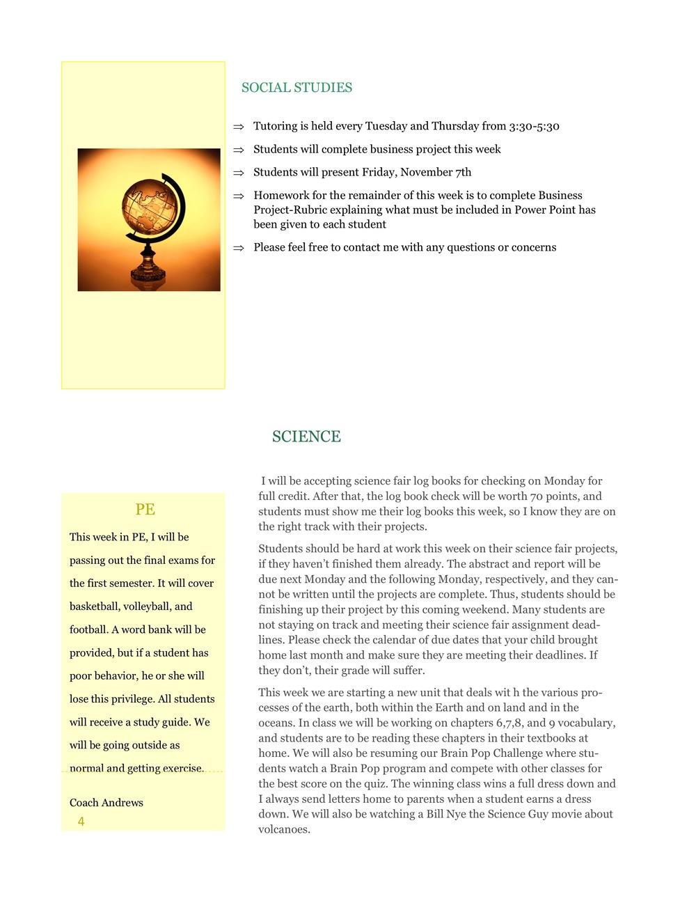 Newsletter ImageNovember 3-7 4.jpeg