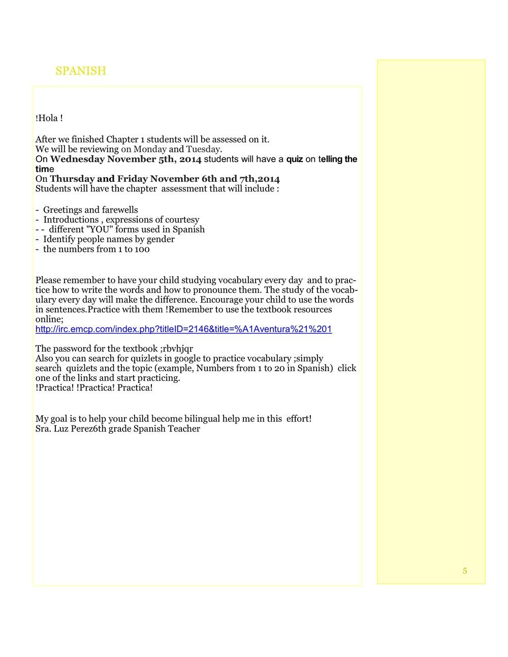 Newsletter ImageNovember 3-7 5.jpeg