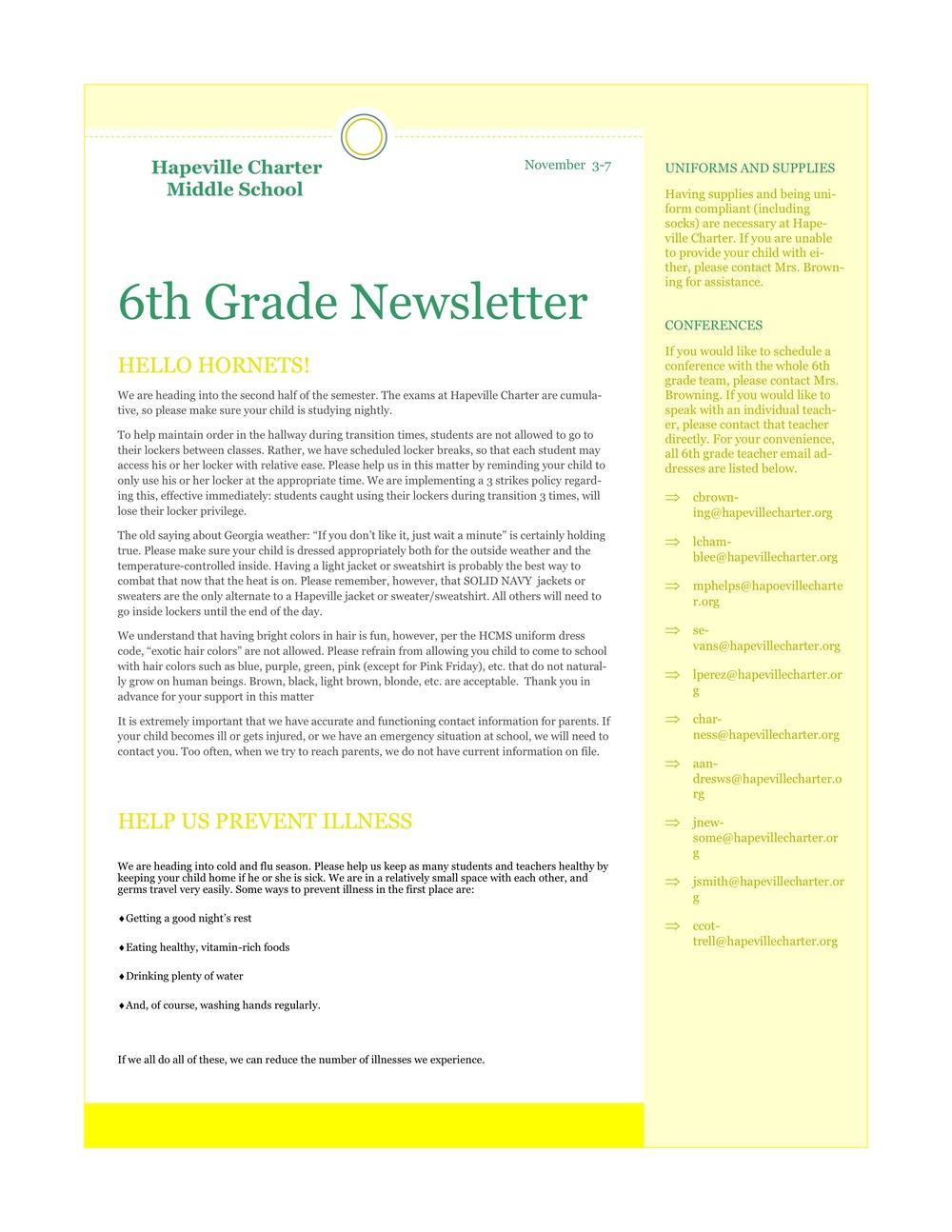 Newsletter ImageNovember 3-7.jpeg