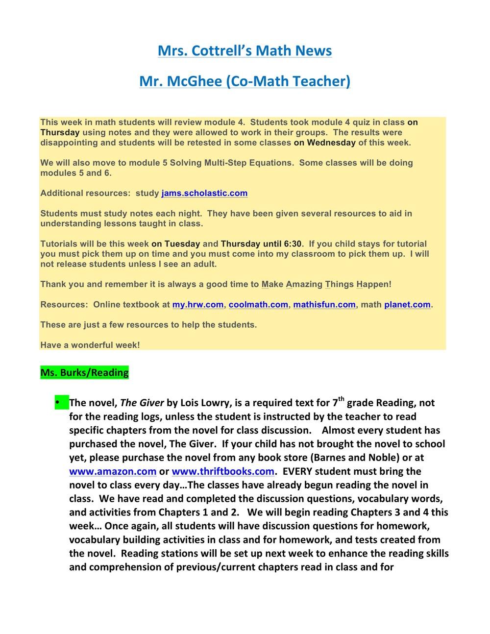 Newsletter Image7th grade November 3rd 2.jpeg