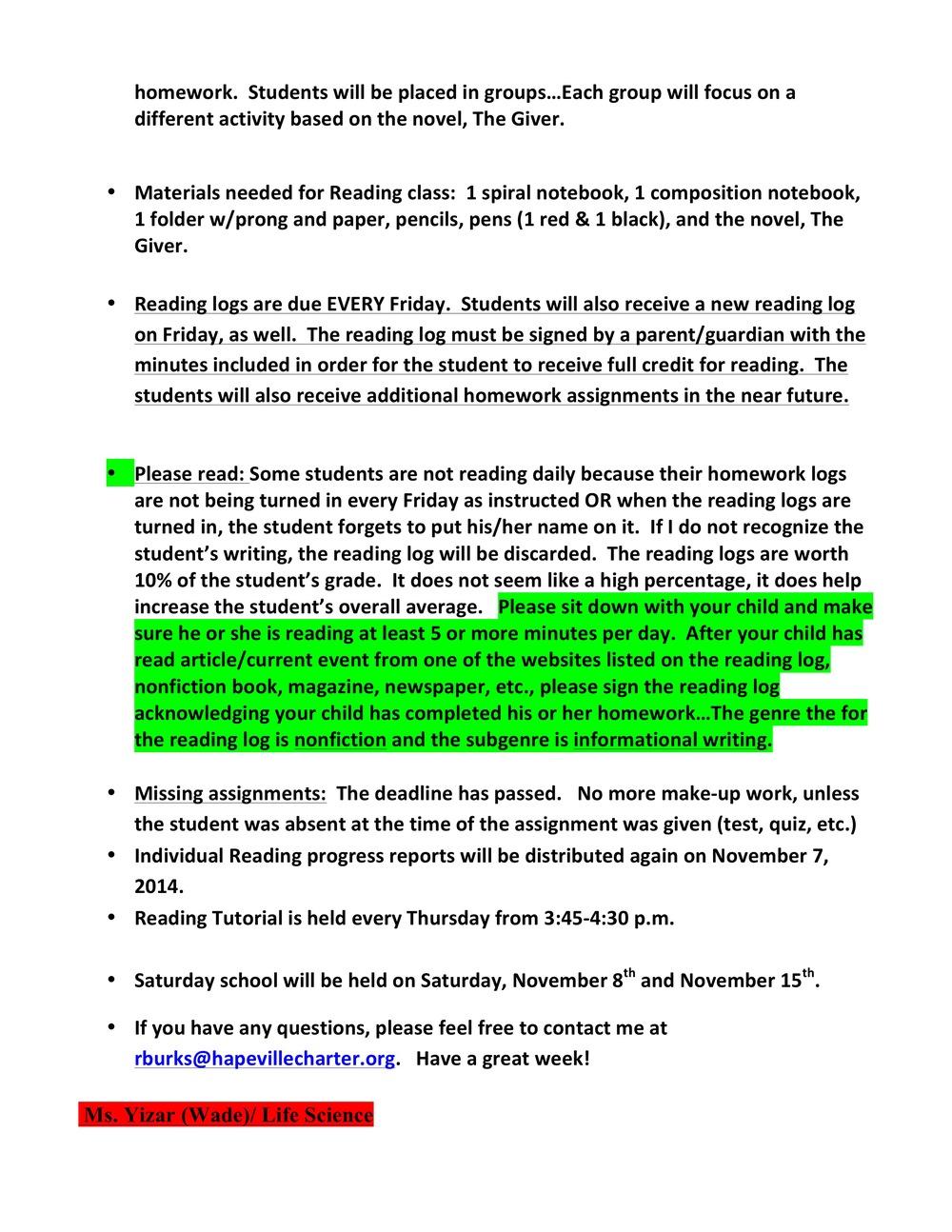 Newsletter Image7th grade November 3rd 3.jpeg