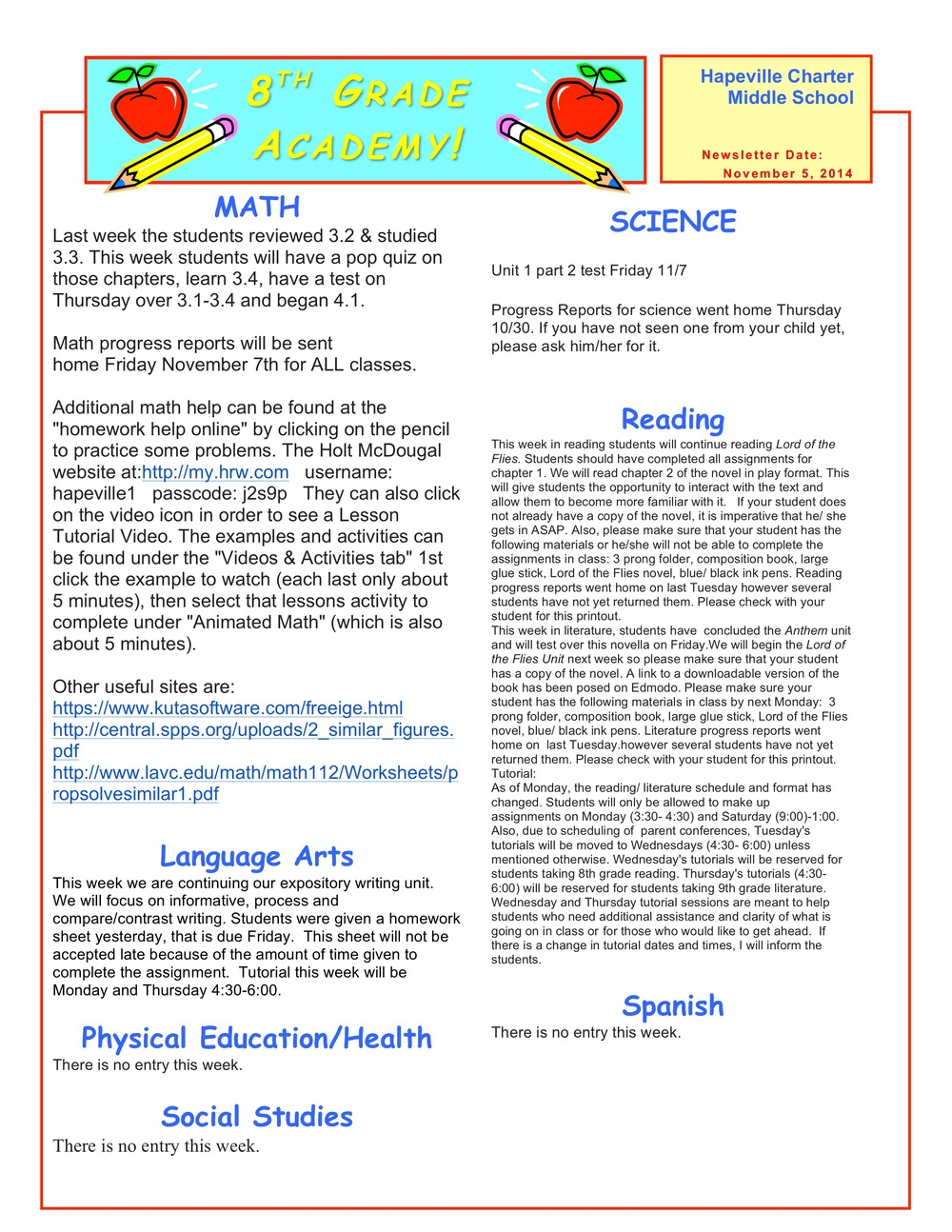 Newsletter Image8th grade November 5.jpeg