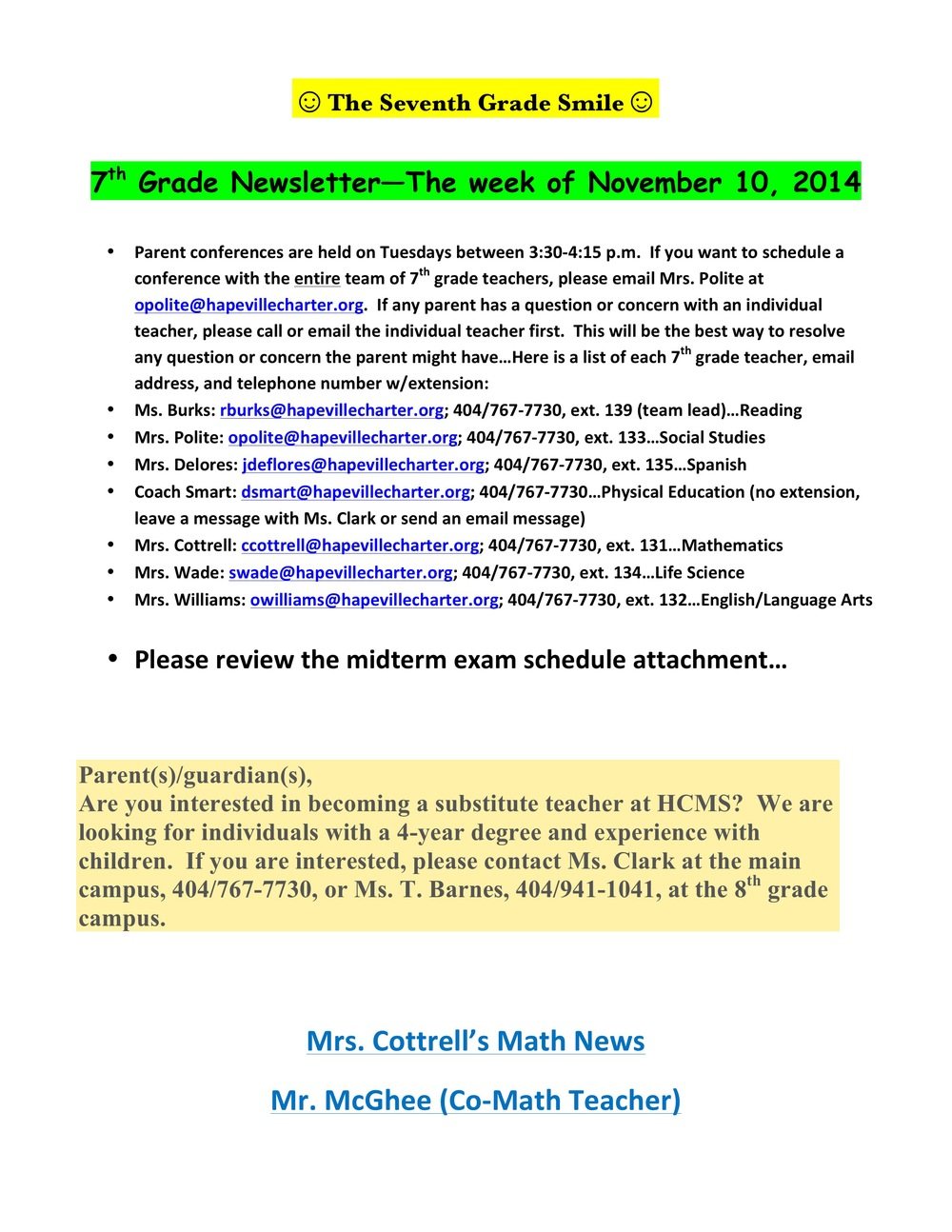 Newsletter Image7th grade nov 10-14.jpeg