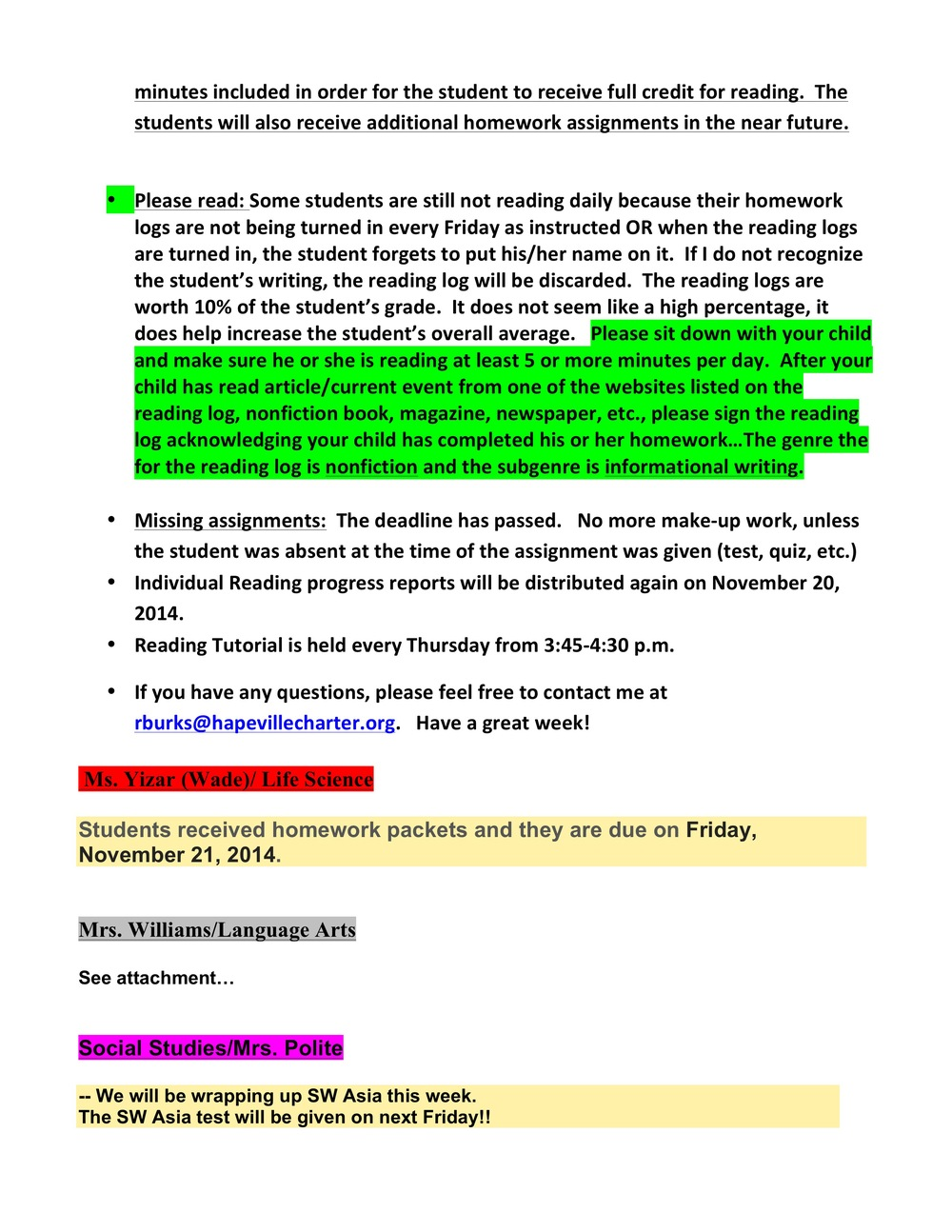 Newsletter Image7th grade November 17th 3.jpeg