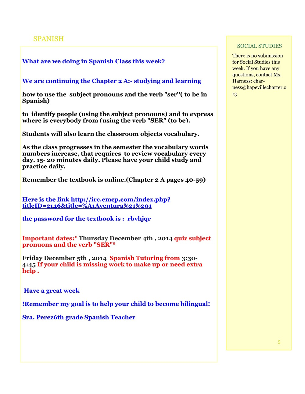 Newsletter Image6th Grade December 1-5 5.jpeg