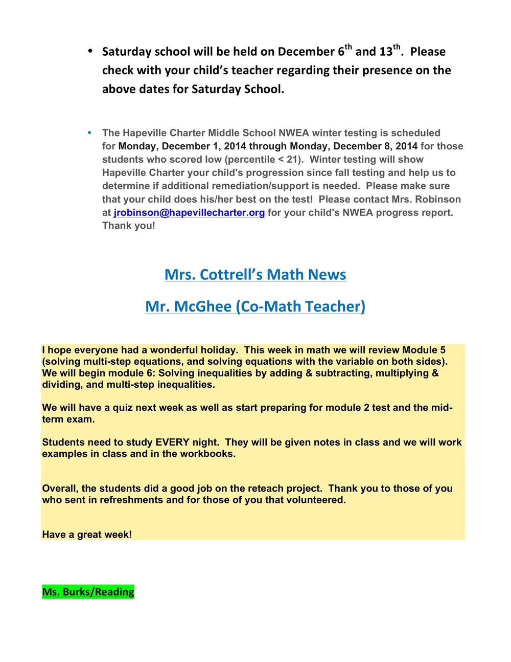 Newsletter Image7th Grade December 1 2.jpeg