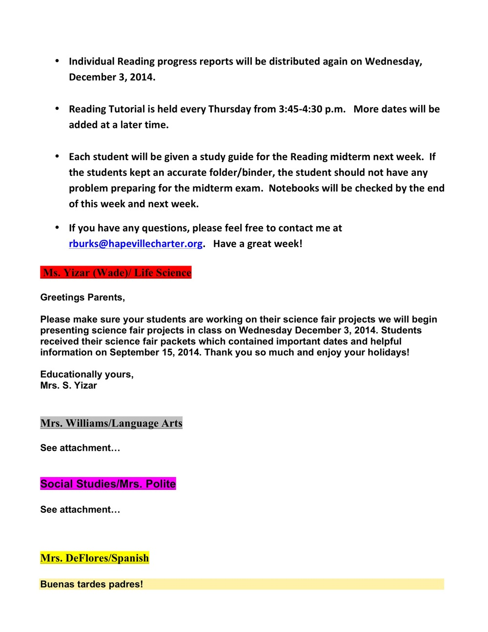 Newsletter Image7th Grade December 1 4.jpeg