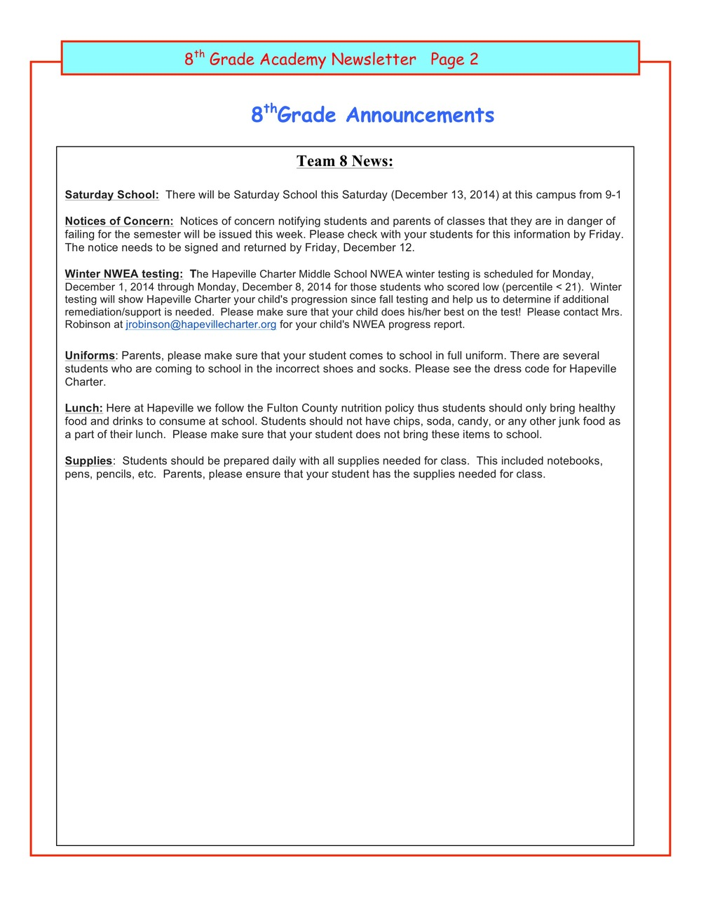 Newsletter Image8th grade December 8 2.jpeg