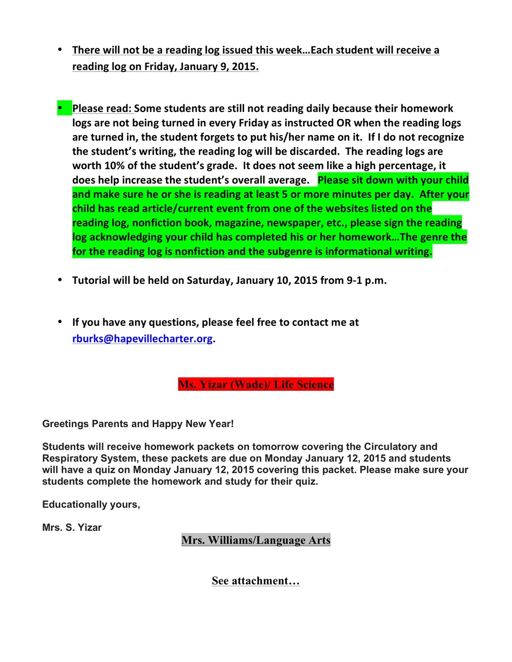 Newsletter Image7th grade January 6 2015 3.jpeg