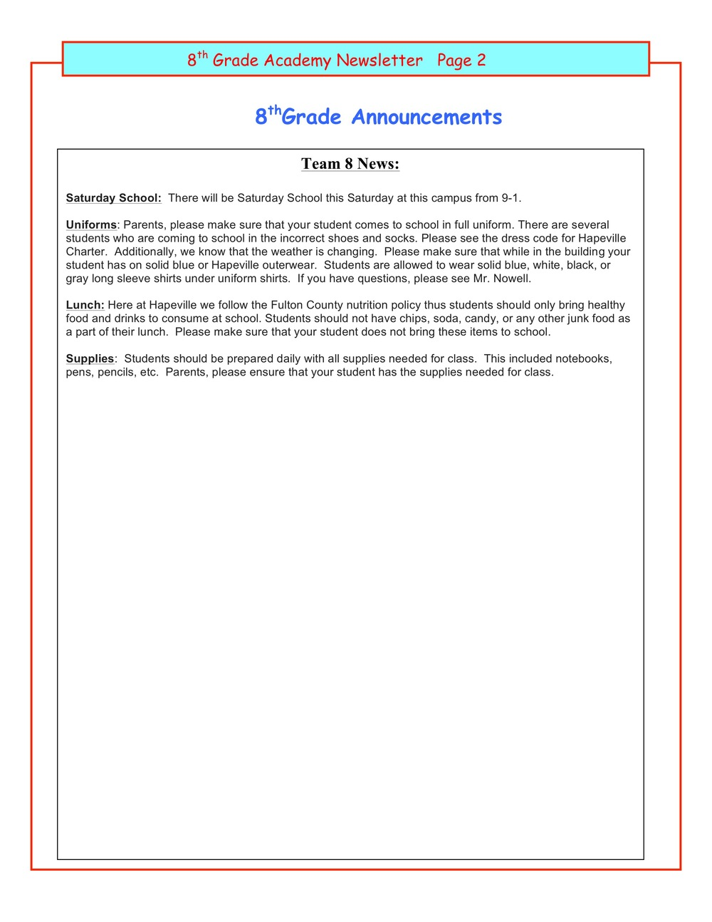 Newsletter Image8th grade January 6 2.jpeg
