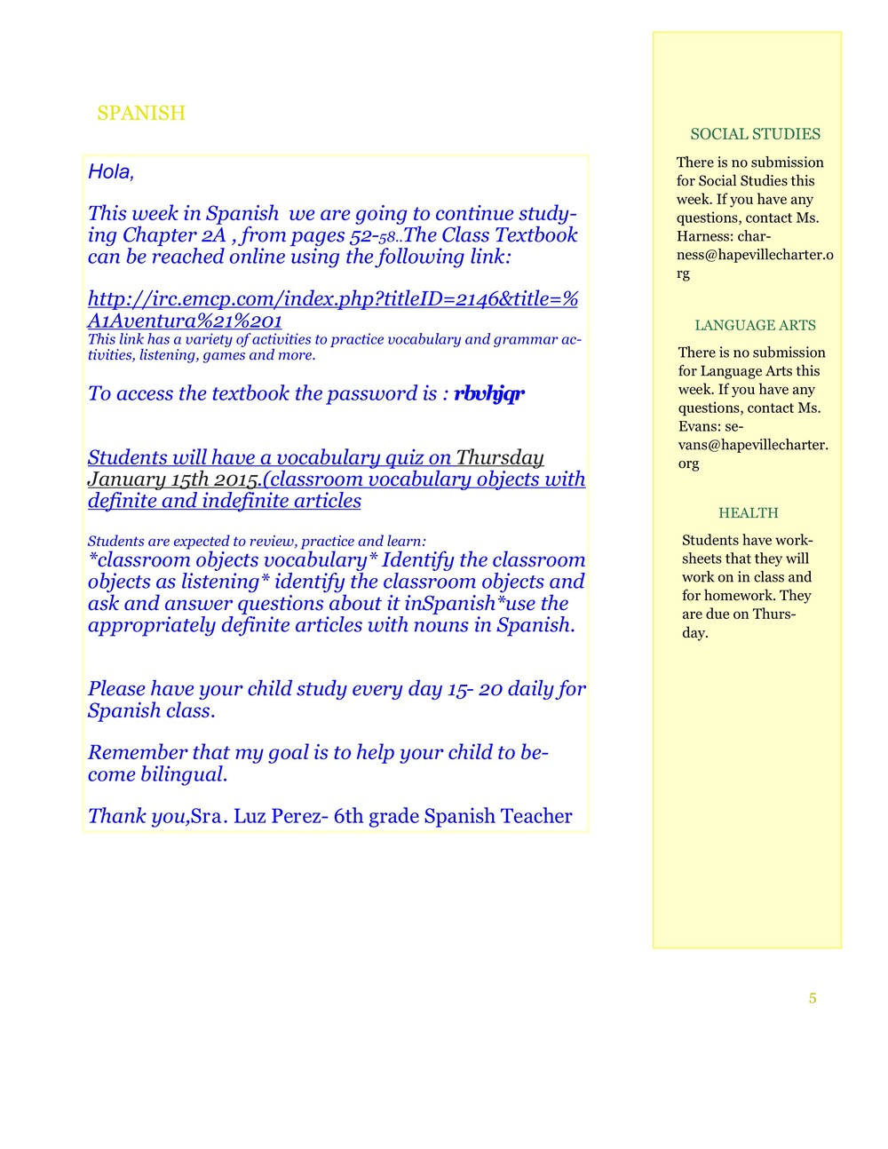Newsletter Image6th grade January 12-16 5.jpeg