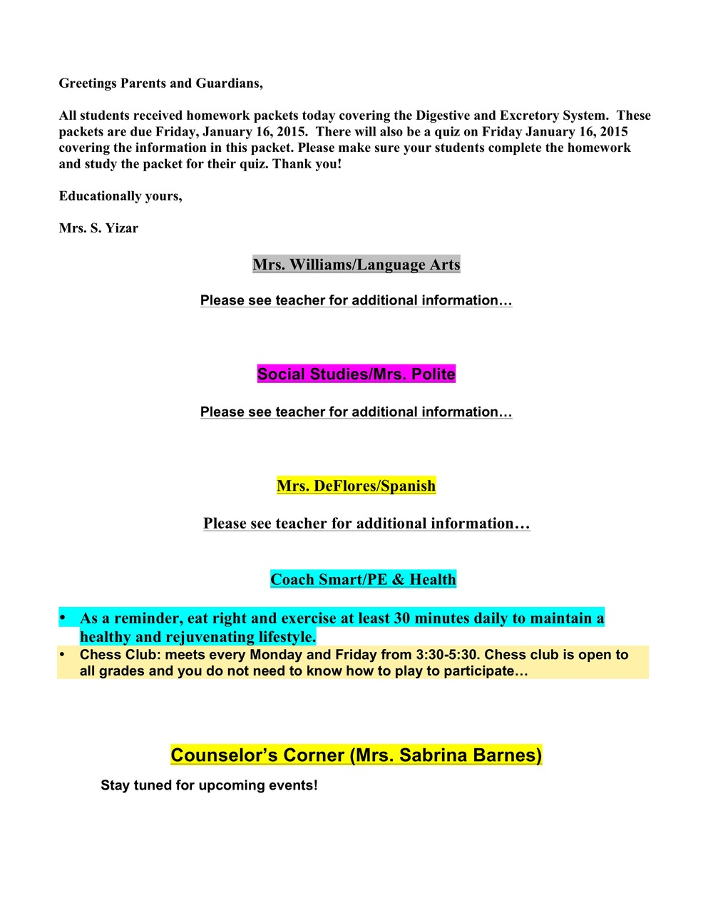 Newsletter Image7th grade January 12 4.jpeg