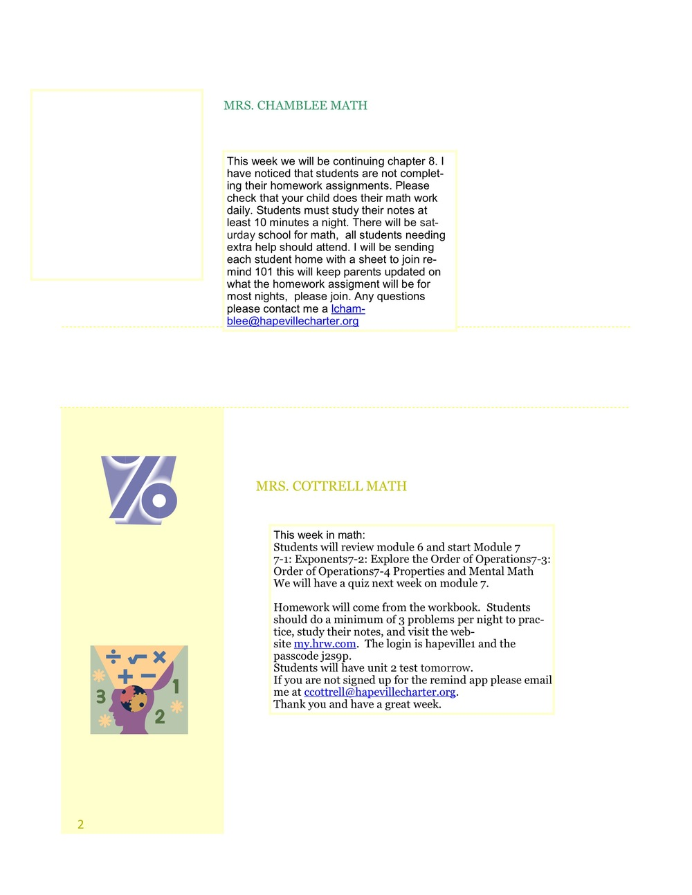 Newsletter Image6th grade January 20-23 2.jpeg