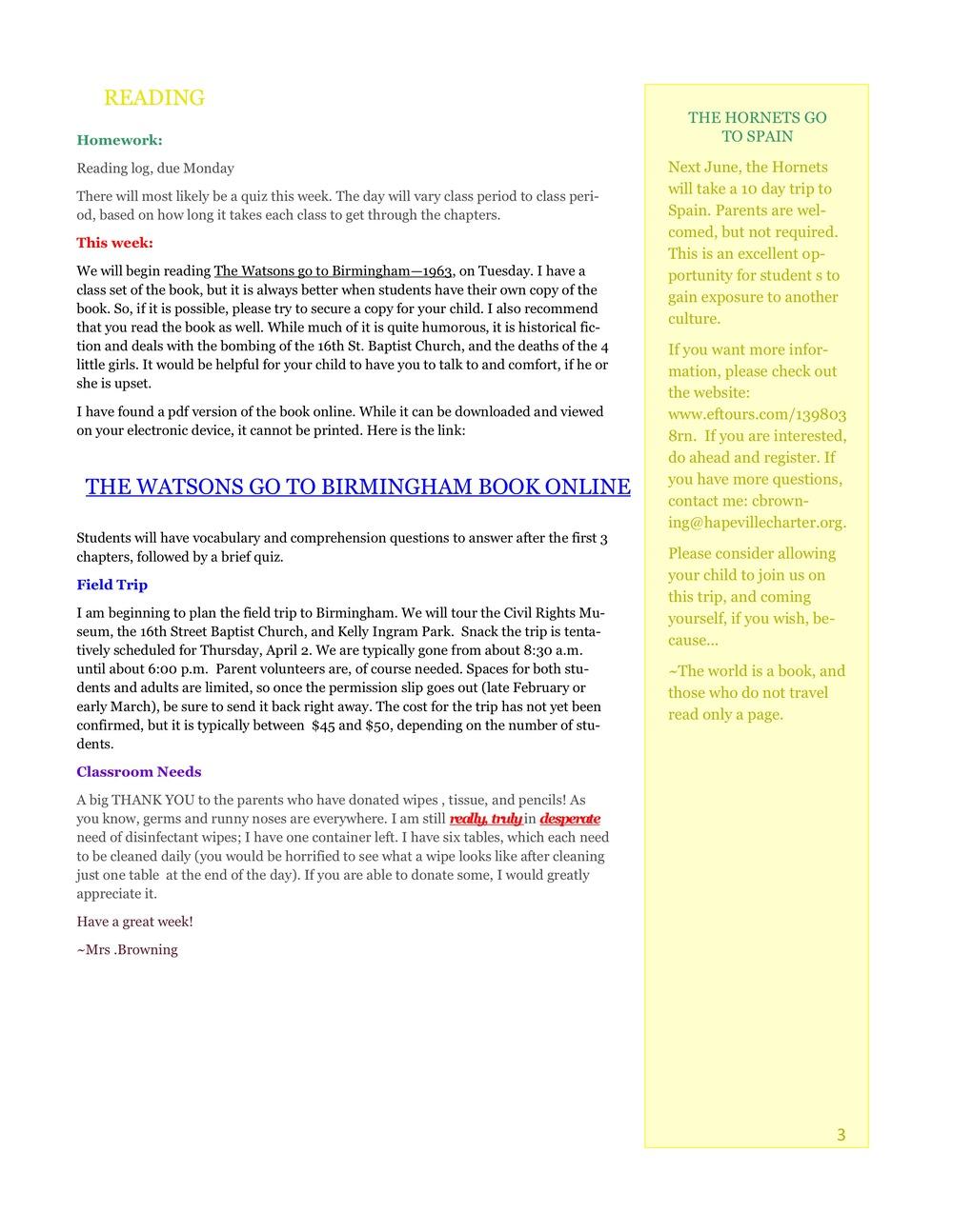 Newsletter Image6th grade January 20-23 3.jpeg
