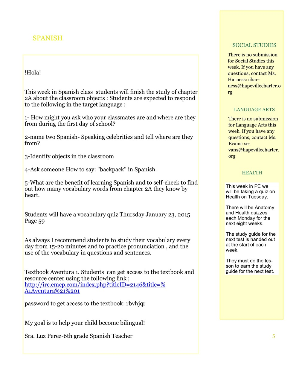 Newsletter Image6th grade January 20-23 5.jpeg