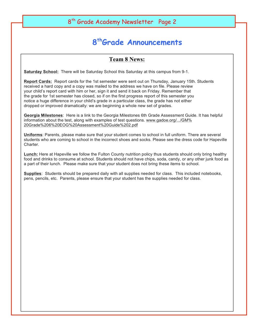 Newsletter Image8th grade Jan 20-23 2.jpeg