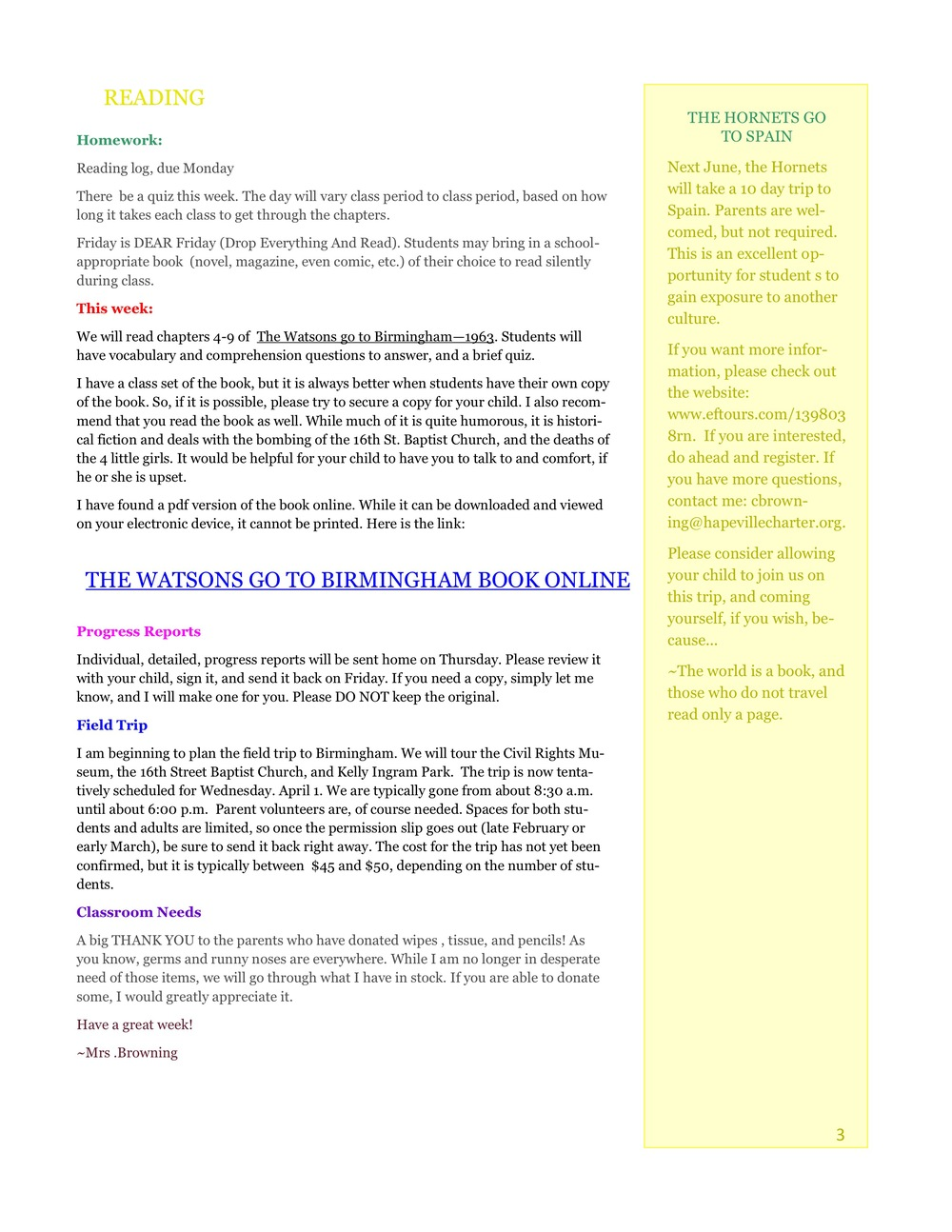 Newsletter Image6th grade January 26-30 3.jpeg