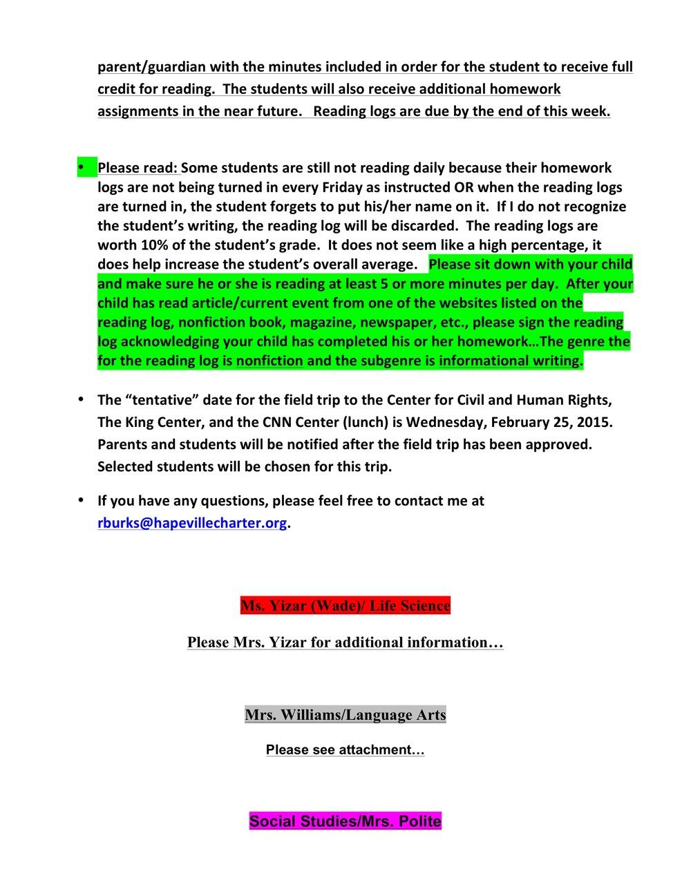 Newsletter Image7th grade January 26, 2015 3.jpeg