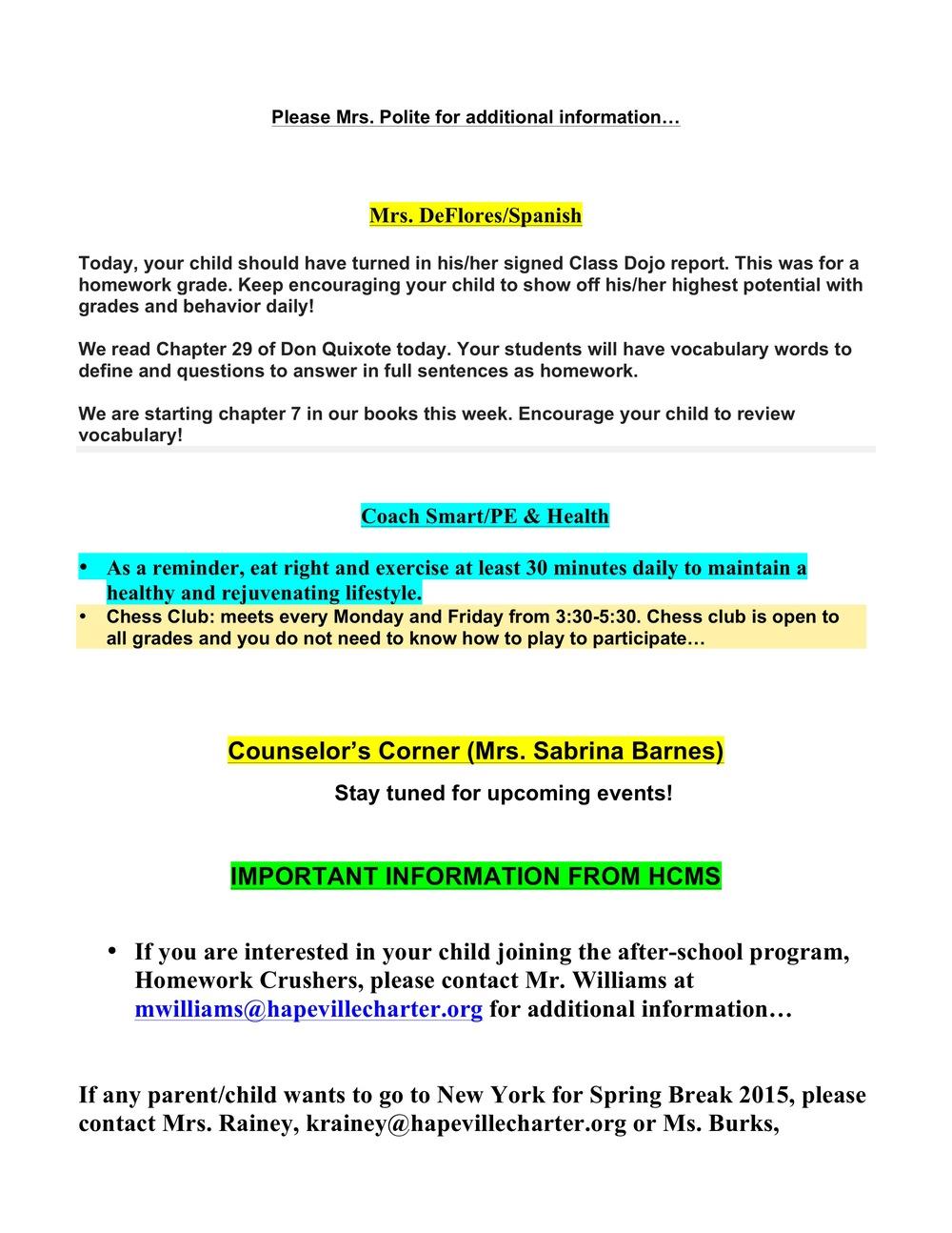 Newsletter Image7th grade January 26, 2015 4.jpeg