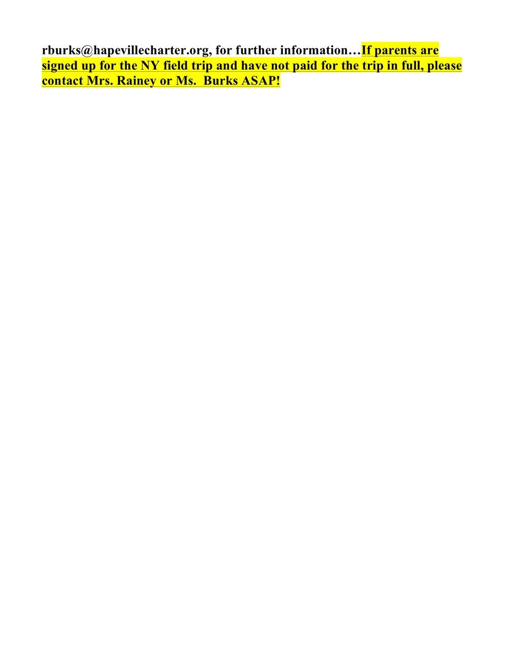 Newsletter Image7th grade January 26, 2015 5.jpeg