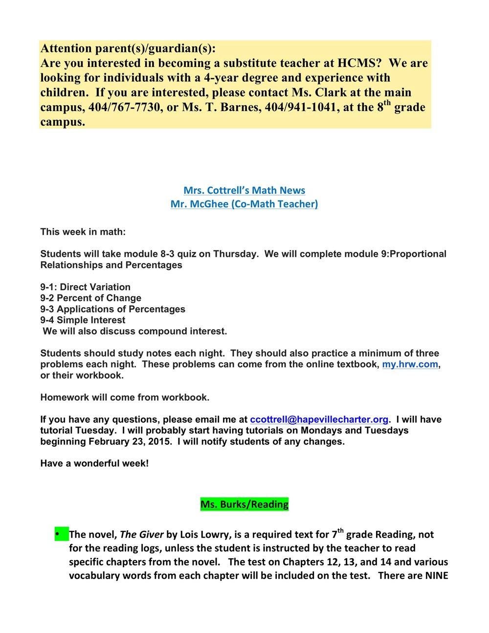 Newsletter Image7th grade feb 16th 2.jpeg