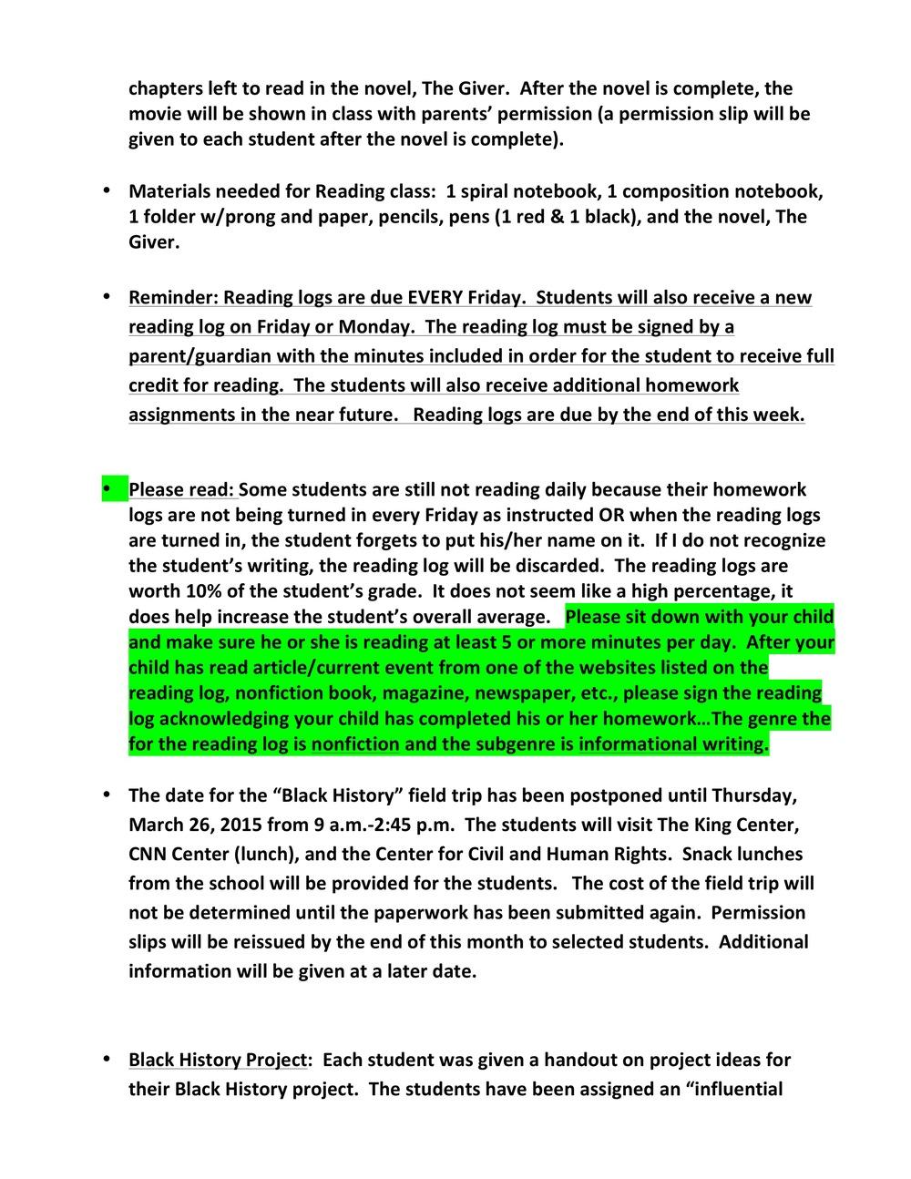 Newsletter Image7th grade feb 16th 3.jpeg