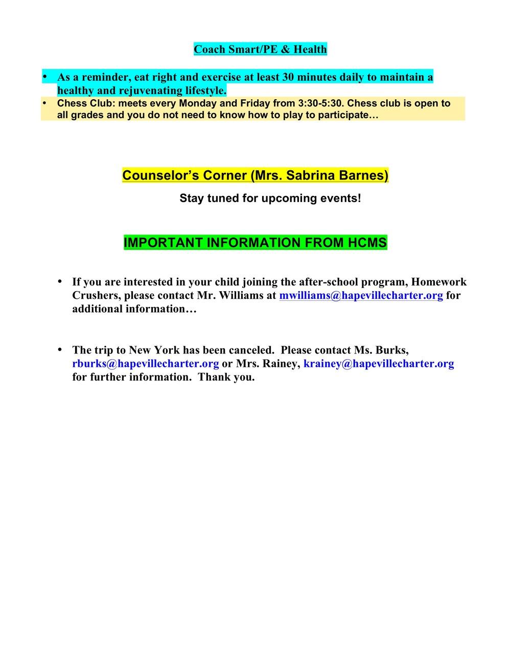 Newsletter Image7th grade feb 16th 5.jpeg