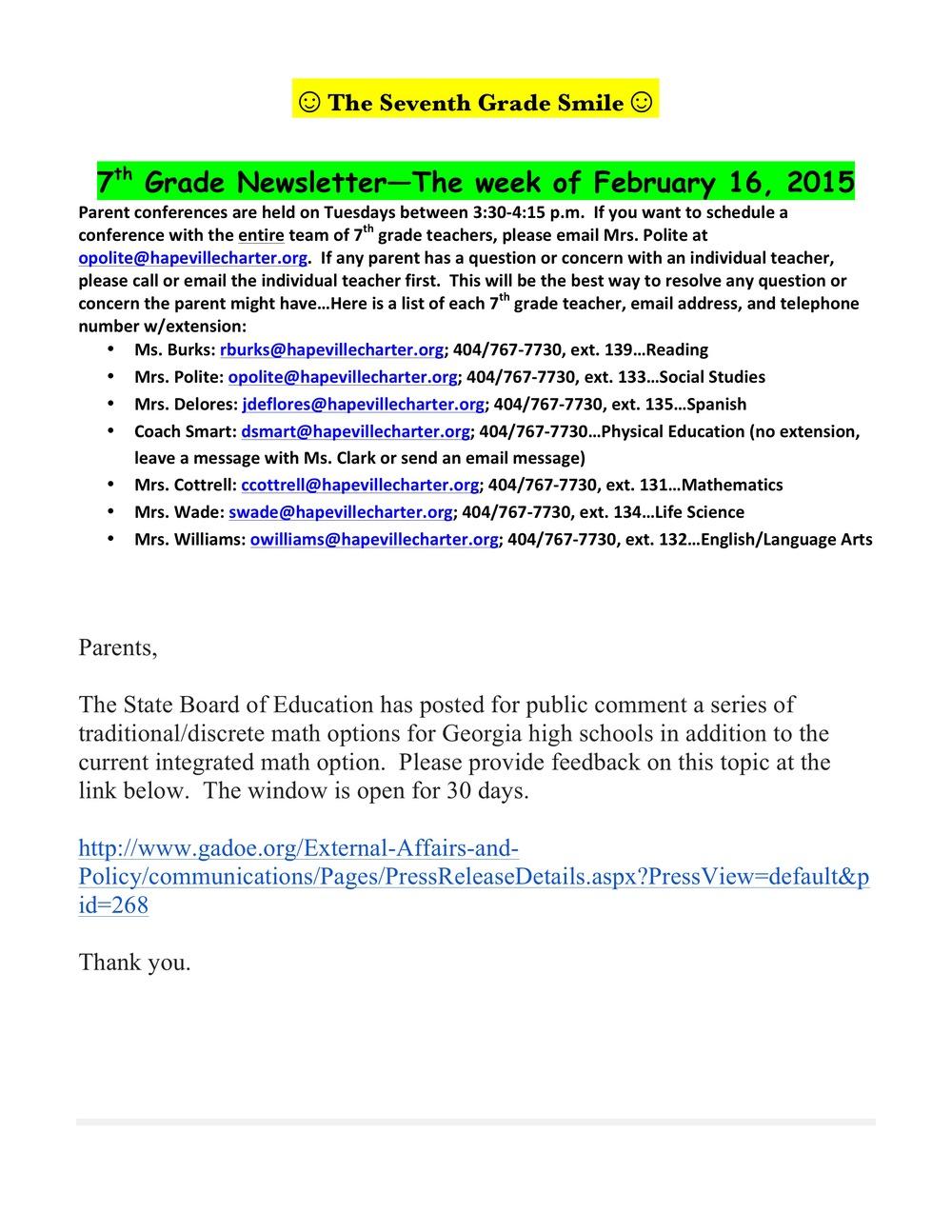 Newsletter Image7th grade feb 16th.jpeg