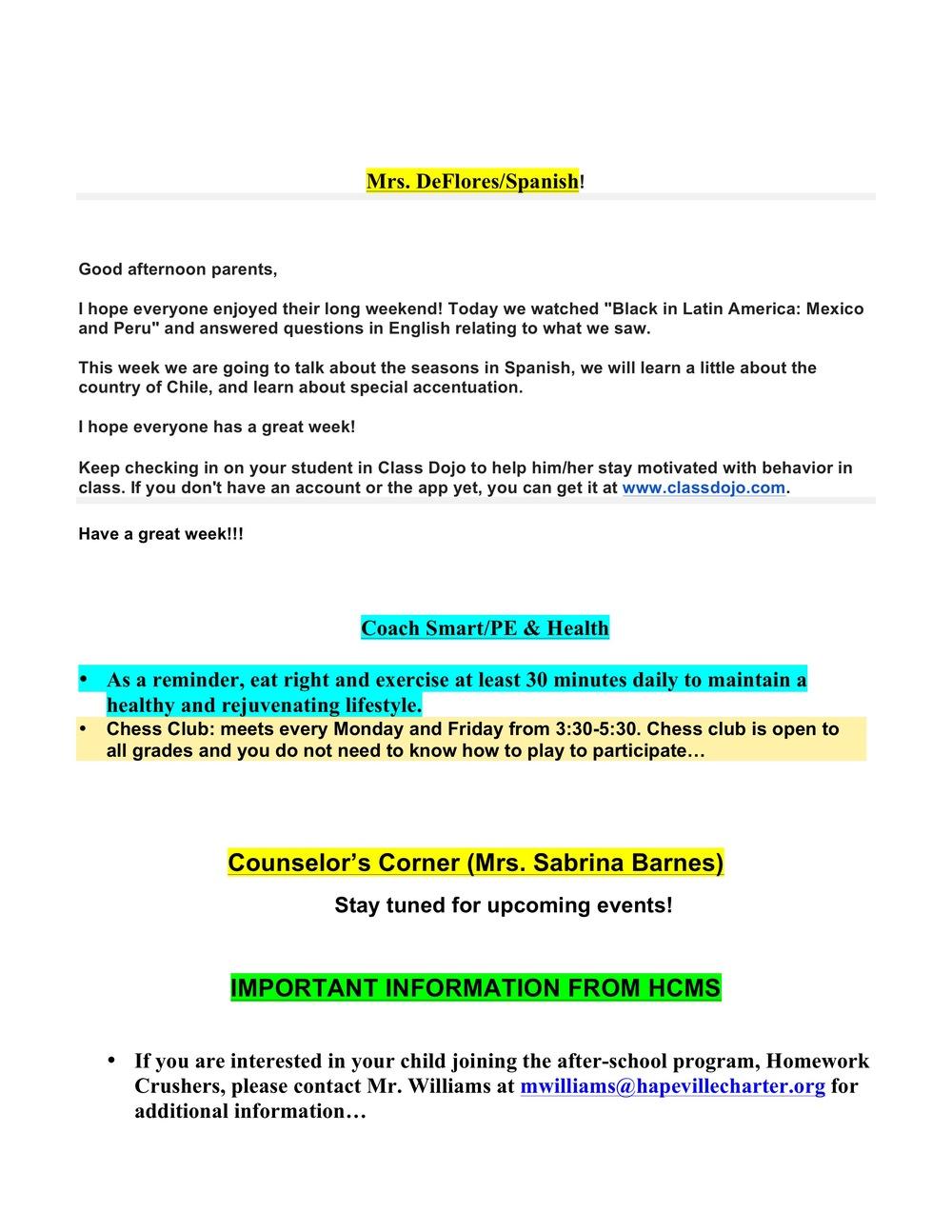 Newsletter Image7th feb 23 5.jpeg