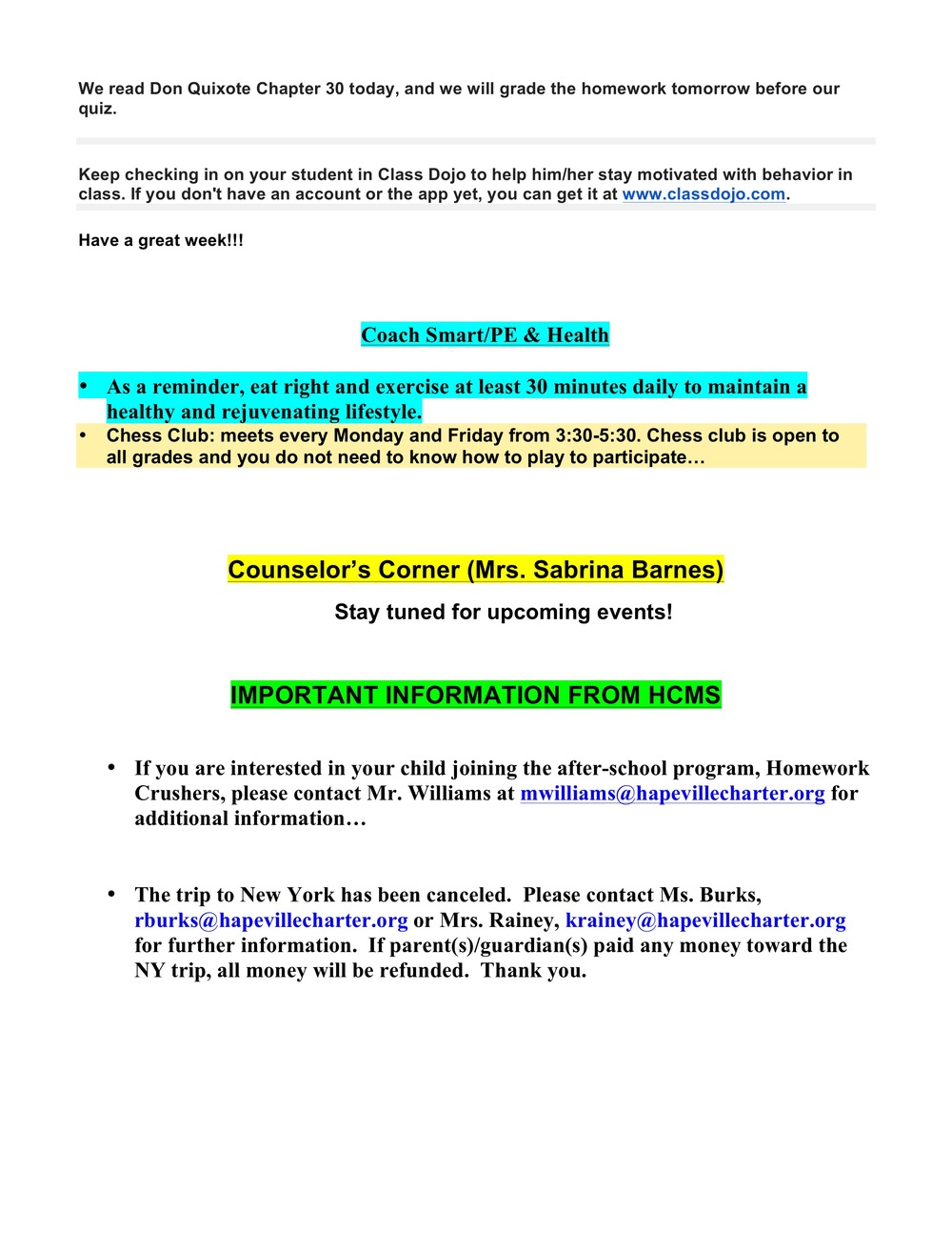 Newsletter Image7th grade 3-2-15 5.jpeg