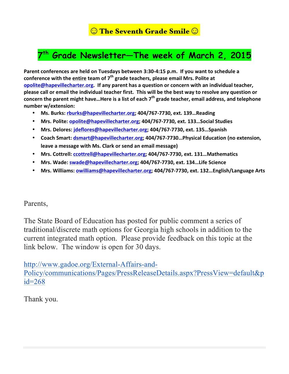Newsletter Image7th grade 3-2-15.jpeg
