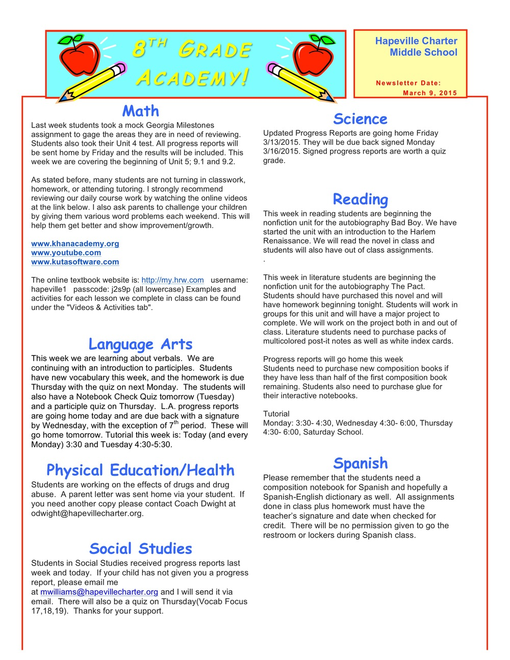 Newsletter Image8th grade March 9.jpeg