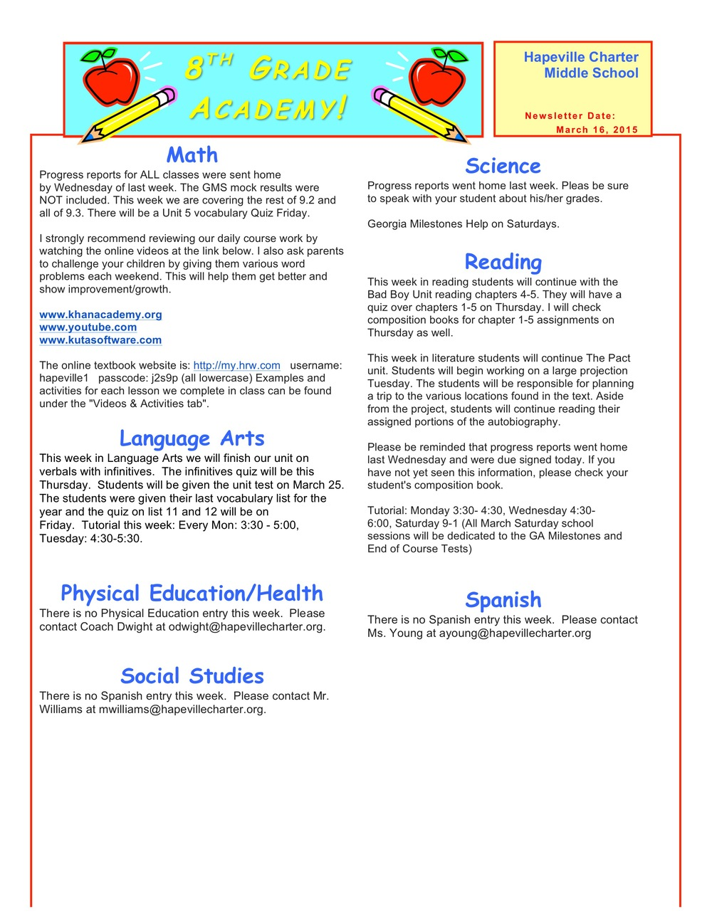 Newsletter Image8th grade March 16.jpeg
