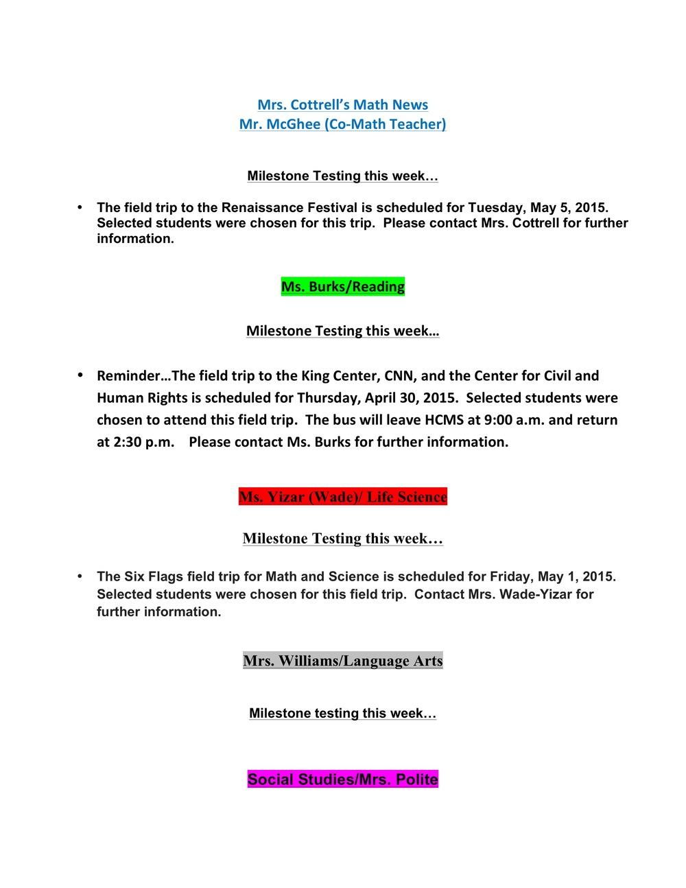 Newsletter Image7th grade 4-20 2.jpeg