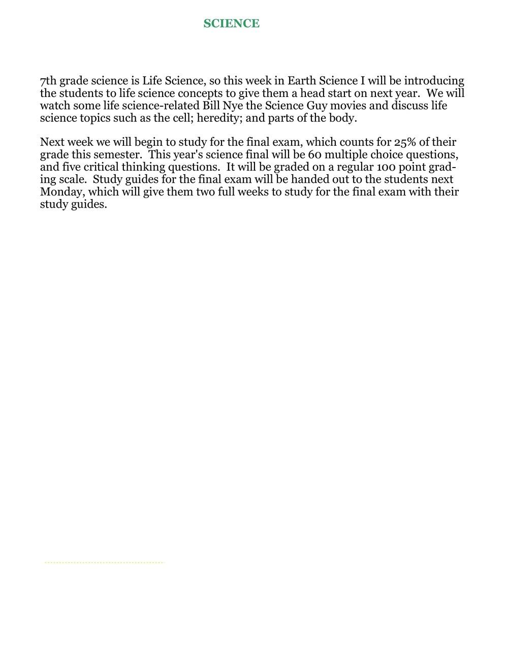 Newsletter Image6th grade April 27 4.jpeg