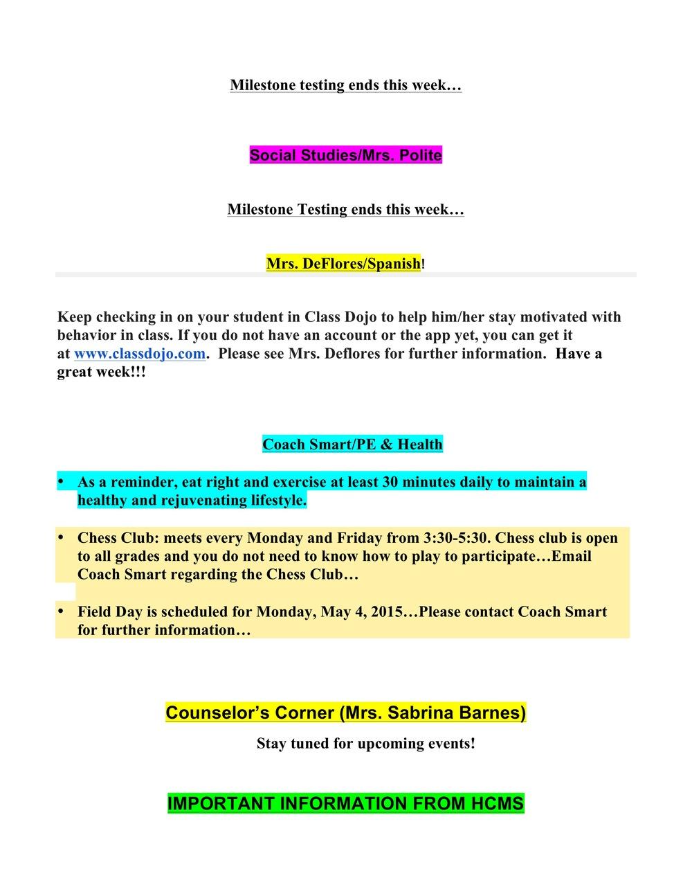 Newsletter Image7th grade April 27 3.jpeg