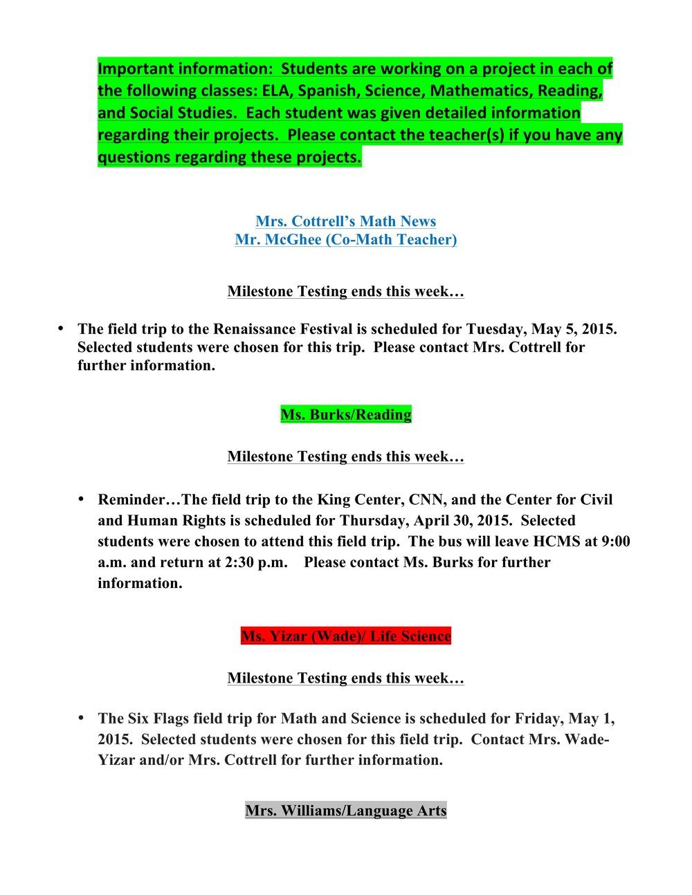 Newsletter Image7th grade April 27 2.jpeg