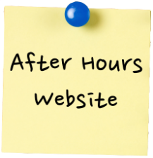 after-hours-website-sticky.png