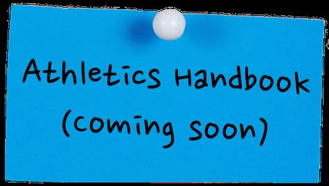 athleticshandbook.png