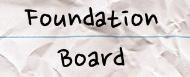 foundation board big.png