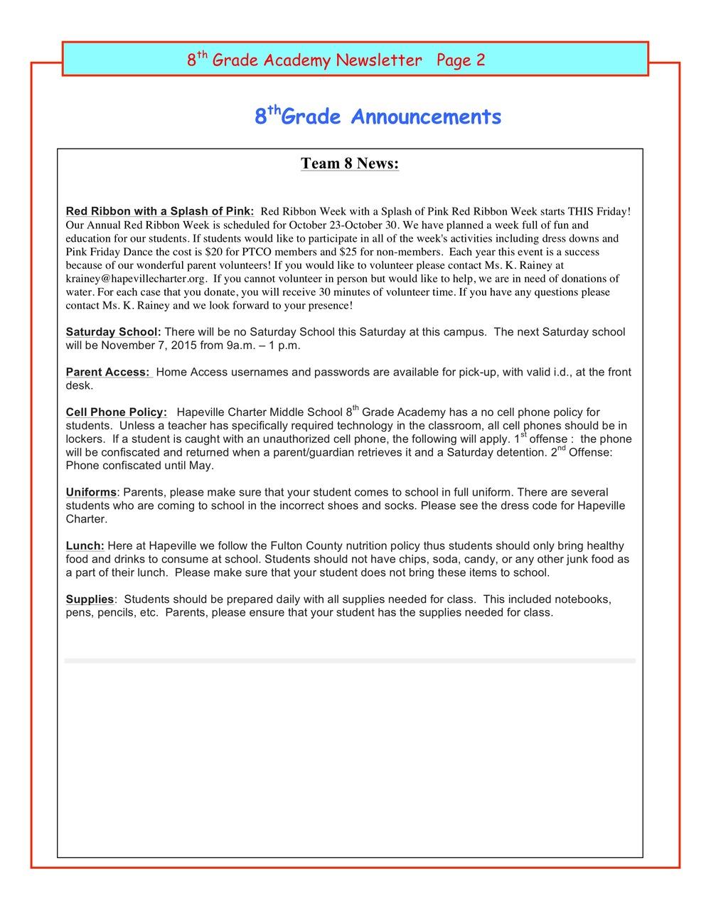 Newsletter Image8th grade October 27 2015 2.jpeg