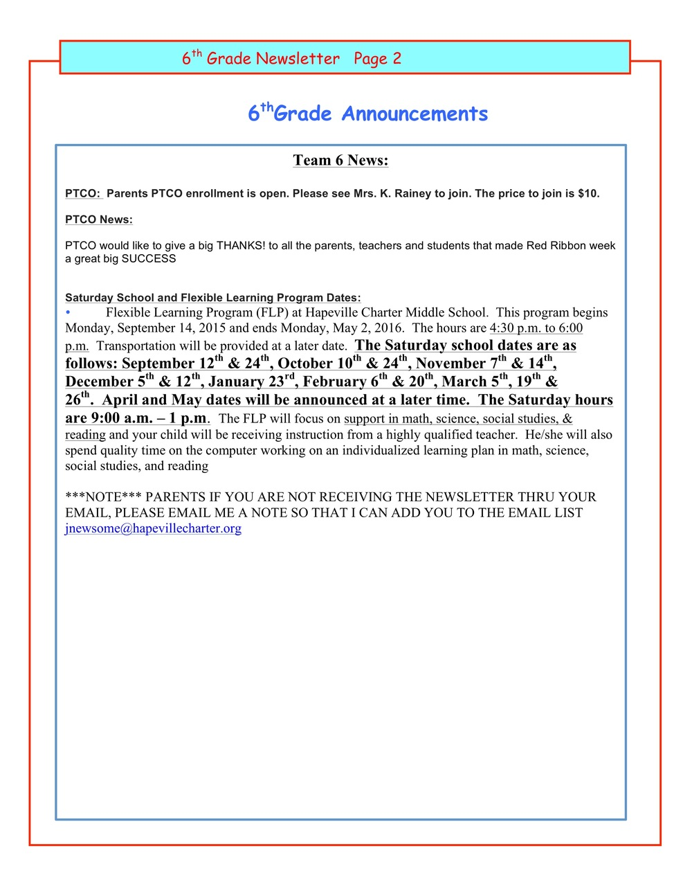 Newsletter ImageNewsletter 6gr nov 2 2.jpeg