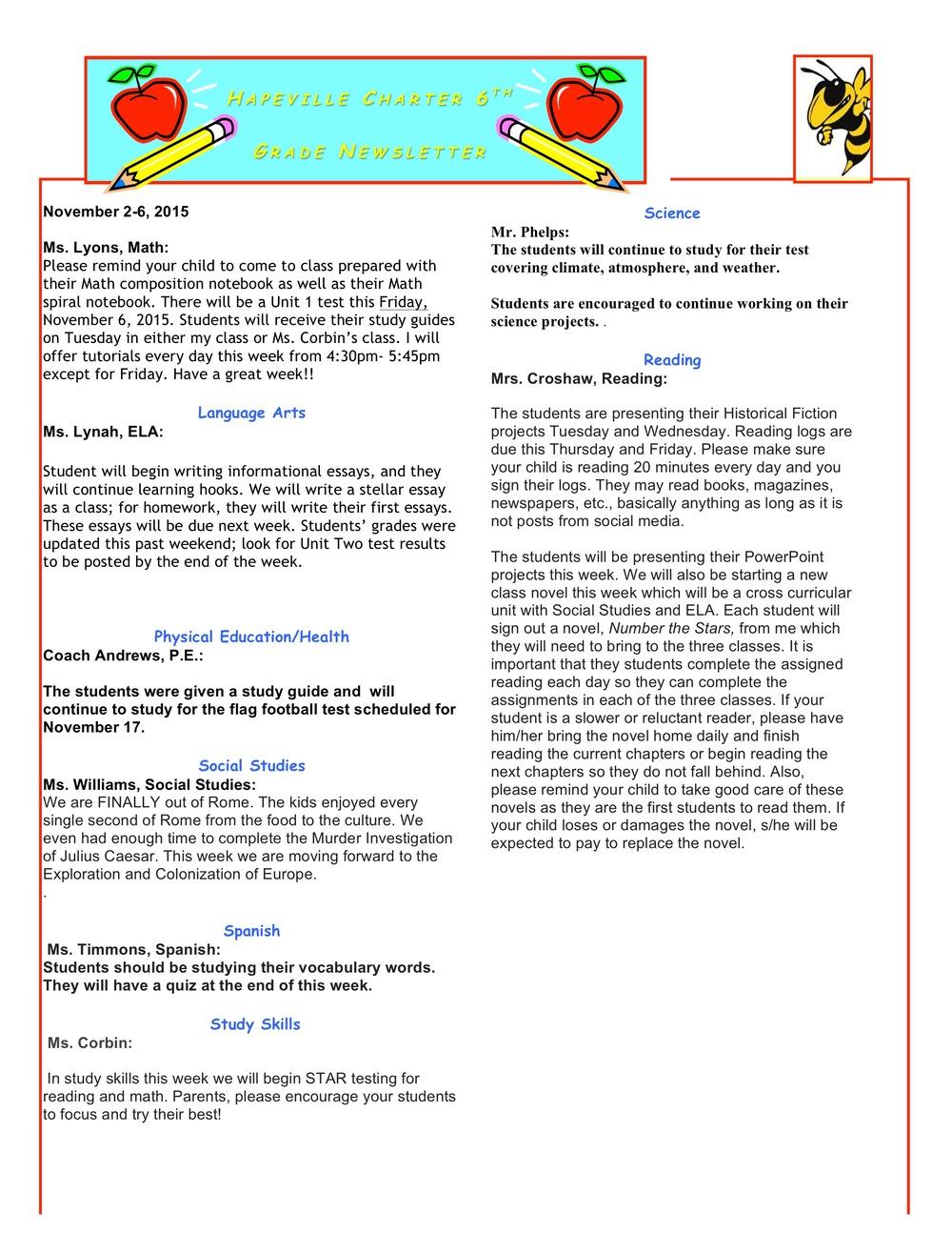 Newsletter ImageNewsletter 6gr nov 2.jpeg