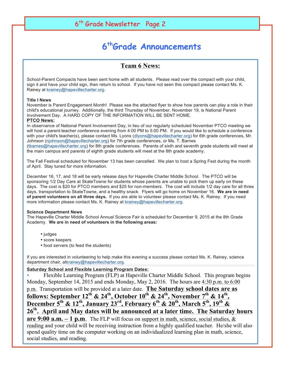 Newsletter Image6th grade Nov 9 2.jpeg