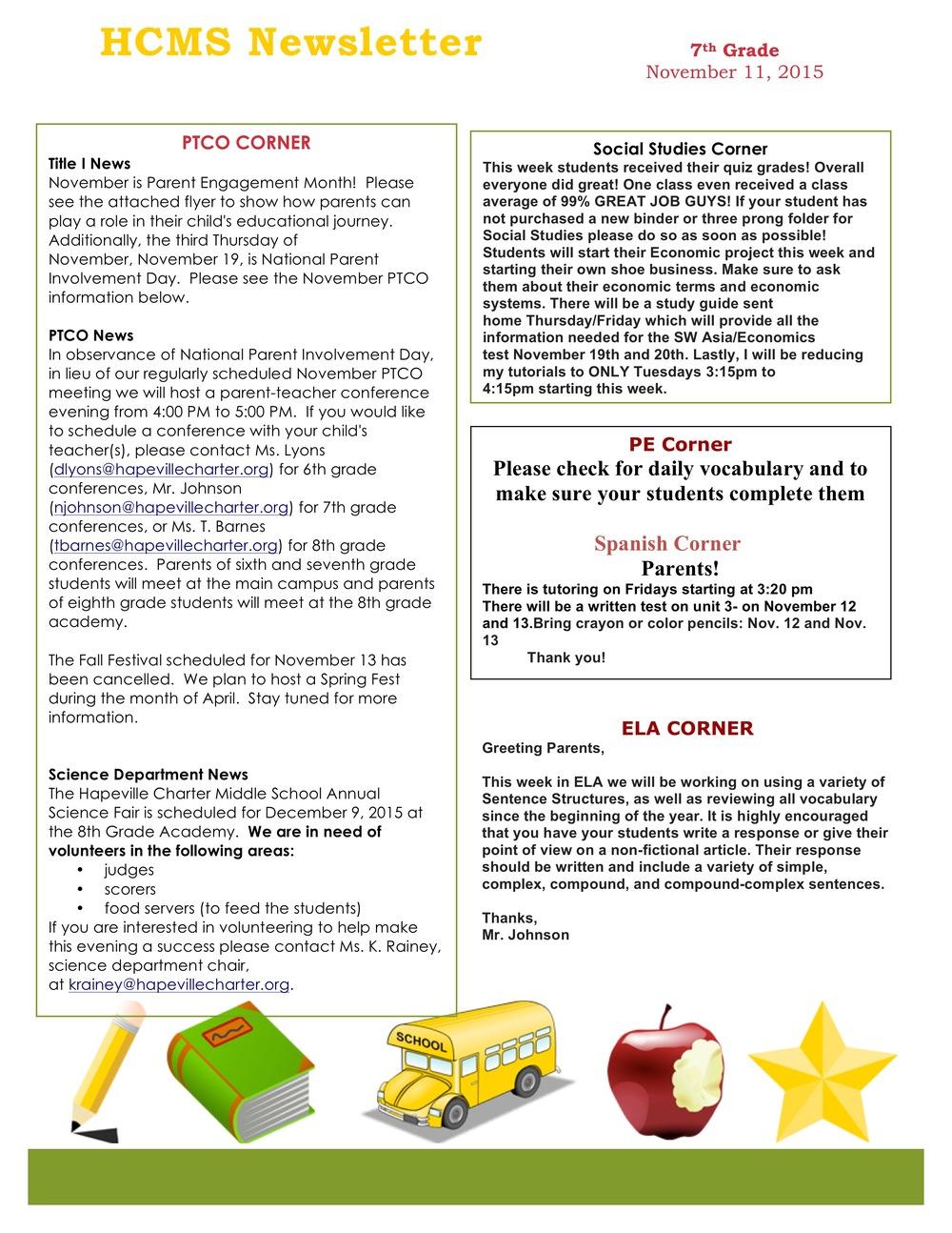 Newsletter Image7th grade Nov 9.jpeg