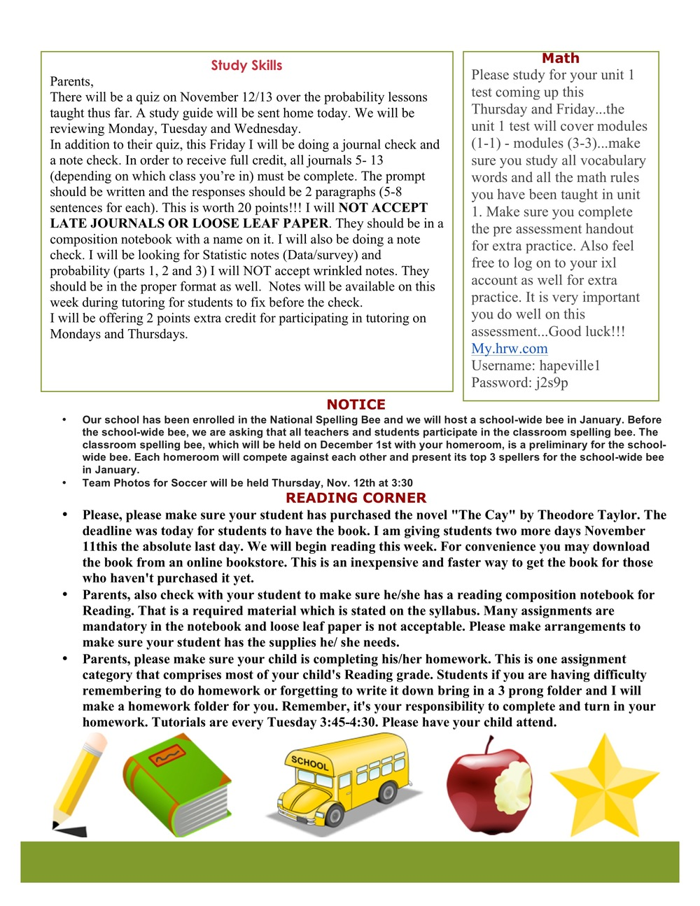 Newsletter Image7th grade Nov 9 2.jpeg