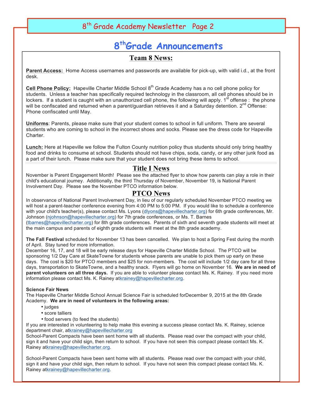 Newsletter Image8th grade November 9 2015  2.jpeg