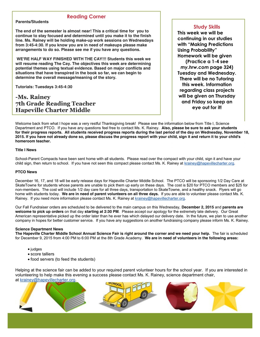 Newsletter Image7th grade dec 1 2.jpeg