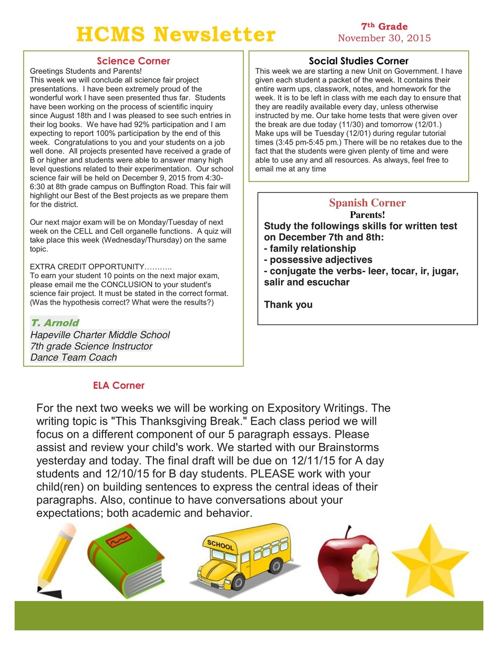 Newsletter Image7th grade dec 1.jpeg