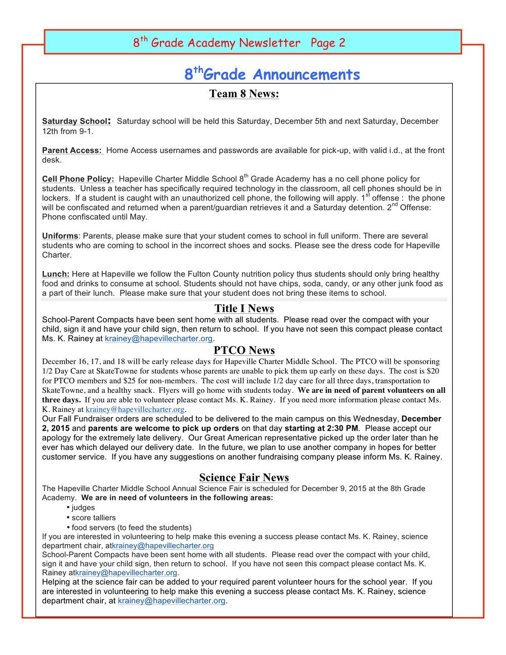 Newsletter Image8th grade December 1 2015 2.jpeg